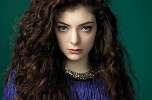 Lorde_The_405